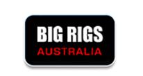 bigrigs