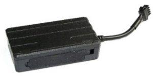 mongoose-PT890-GPS