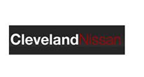 nissan cleveland