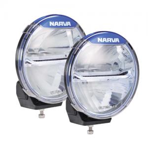 NARVA 71705