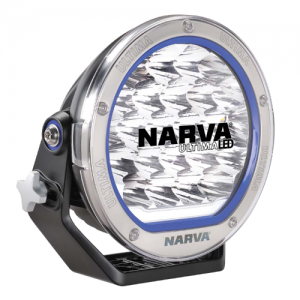 Narva 71730 Light