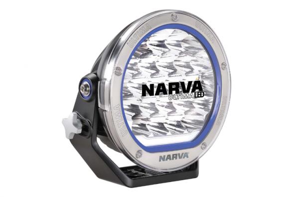 Narva 71730 Light